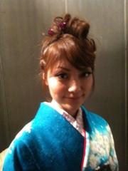 Keen London+Tokyo  hairdresser & photographer's bolg-PARADISO ヘアカタログ