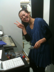 Keen London+Tokyo  hairdresser & photographer's bolg-IMG_1272.jpg