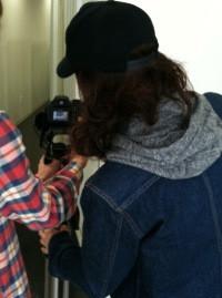 Keen London+Tokyo  hairdresser & photographer's bolg-PARADISO サイトウジュンヤ