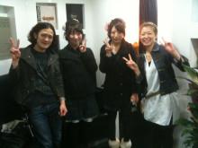 Keen London+Tokyo  hairdresser & photographer's bolg-IMG_0073.jpg