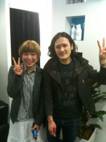 Keen London+Tokyo  hairdresser & photographer's bolg-IMG_3658.jpg