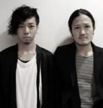 Keen London+Tokyo  hairdresser & photographer's bolg-タカ(taka) サイトウジュンヤ(Junya Saito)