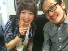 Keen London+Tokyo  hairdresser & photographer's bolg-IMG_6807.jpg