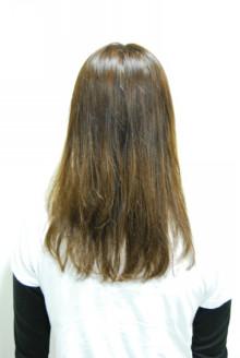 Keen London+Tokyo  hairdresser & photographer's bolg-連載!!ブラシを使ったヘアスタイリング講座 no.02