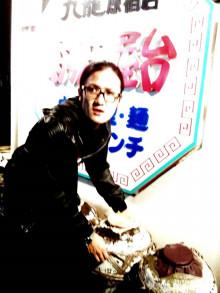 Keen London+Tokyo  hairdresser & photographer's bolg-IMG_5658.jpg