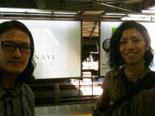 $Keen London+Tokyo  hairdresser & photographer's bolg-IMG_1771.jpg