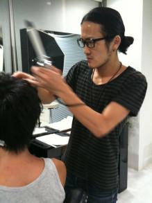 Keen London+Tokyo  hairdresser & photographer's bolg-IMG_1021.jpg