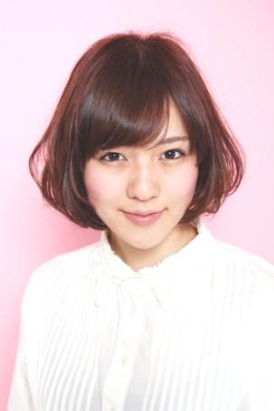 hairdresser & photographer's blog  Keen London+Tokyo-PARADISO サイトウジュンヤ