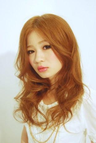 $hairdresser & photographer's blog  Keen London+Tokyo-Biform ミキ