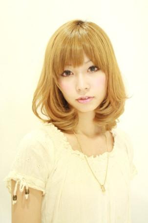 $PARADISO hair & nail salon-PARADISO サイトウジュンヤ