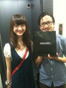 hairdresser & photographer's blog  Keen London+Tokyo-リンネル 2011年10月号