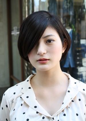 $hairdresser & photographer's blog  Keen London+Tokyo-PARADISO サイトウジュンヤ