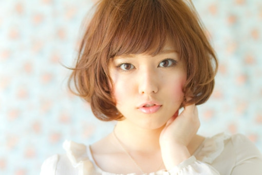 $hairdresser & photographer's blog  Keen London+Tokyo-PARADISO サイトウジュンヤ 永田蘭