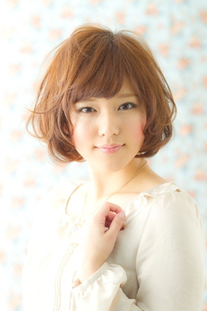 $hairdresser & photographer's blog  Keen London+Tokyo-サイトウジュンヤ 永田蘭 PARADISO