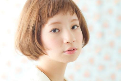 $hairdresser & photographer's blog  Keen London+Tokyo-PARADISO サイトウジュンヤ 関本宏美