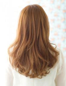 $hairdresser & photographer's blog  Keen London+Tokyo-PARADISO サイトウジュンヤ 澤野美佳