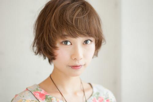$hairdresser & photographer's blog  Keen London+Tokyo