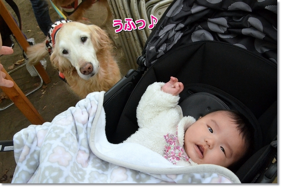 DSC_5947うふふ