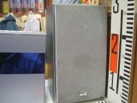 SHARP SD-CX10重箱石12