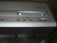 SHARP SD-CX10重箱石09