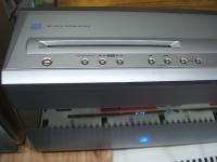 SHARP SD-CX10重箱石08