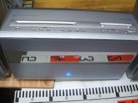 SHARP SD-CX10重箱石07
