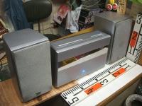 SHARP SD-CX10重箱石06