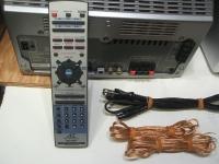 SHARP SD-CX10重箱石18