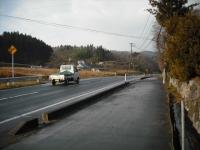 2017-01-03しろぷーうさぎ02
