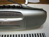 SONY CFS-E2TV -004