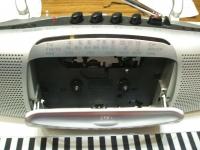 SONY CFS-E2TV -005