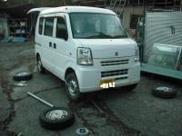 2017-01-06しろぷーうさぎ05