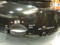 WINTECH KC-150重箱石-024