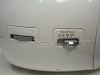 オーム電機RCD-R251重箱石12