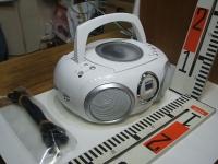 オーム電機RCD-R251重箱石07