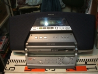 AIWA CSD-MD5重箱石04