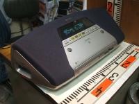 AIWA CSD-MD5重箱石01