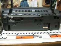 Pansonic RX-ES50-05