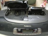 Pansonic RX-ES50-03