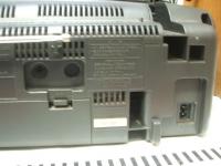 Pansonic RX-ES50-07