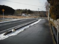 2017-01-11重箱石02