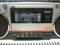 SANYO MR-V1重箱石02