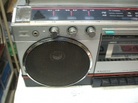 SANYO MR-V1重箱石03