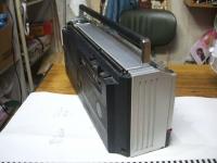 SANYO MR-V1重箱石08