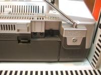 Panasonic RX-ED50重箱石06