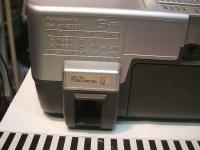 Panasonic RX-ED50重箱石05