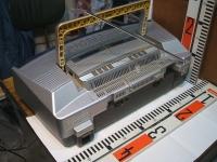 Panasonic RX-ED50重箱石04