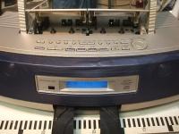 Panasonic RX-ED50重箱石03