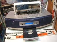 Panasonic RX-ED50重箱石02