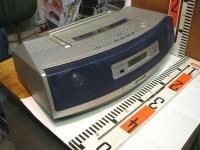 Panasonic RX-ED50重箱石01